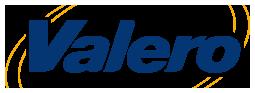 Grupo Valero - Soluciones para procesos industriales, embalajes y construcción